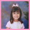 bourriquet76: (Faith's PreK Pic)