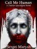 rabinovin: (zombie)
