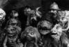 rabinovin: (goblins)