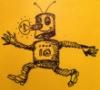 rabinovin: (Robots-2)