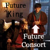 nb2000: (Consort King)