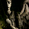 nb2000: (DW Weeping Angel)