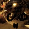woostering: (Warehouse 13: Evil Disco Ball)