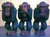 grishnov: (3 chimps)