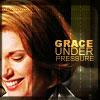 vicki595: (SG-1: Janet Grace)
