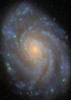 aryanhwy: (galaxy)