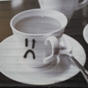 hippybngstockng: (sad coffee is sad) (Default)