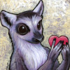 sparkletindi: (ursula, heart, ringtail)
