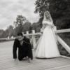 msav: (Невеста)