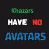 msav: (Khazars)
