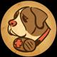 rmd: (boozehound)