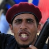 digriz_rus: (Свободу Ливии!)