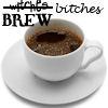 kez_fic: (bitches-brew) (Default)