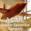 acmespaceship: (pic#97611238 Acme)