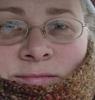 llcoolvad: (cold)
