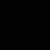 082008_032017: (крабе)