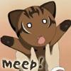 brassyn: (meep!)