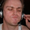 sebastyan_pereyra: (Music)