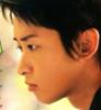 yumenara_arashi: (pic#11215686)