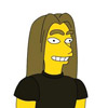 delanthear: (Simpsons)