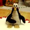 delanthear: (penguin2)