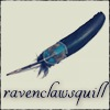 ravenclawsquill