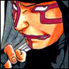 dance_mypuppets: Default Kankuro icon (Default)