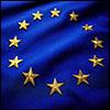 motodraconis: (European)