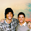 fandomcorner: (J2 by kros_21)