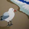 zanzjan: (seagull)