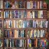 zanzjan: (bookshelf)