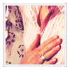 essene_backup: (J2: pink shirts hand on heart) (Default)