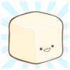 kittenesque: (tofu)