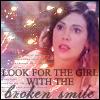 phoebe_halliwell: (Broken Smile : starrygirl604)