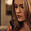 phoebe_halliwell: (Phoebe Pensive : Absolutesnark)