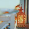 elis_27: (свет)