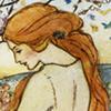 elirrina: (Maiden Song)