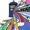 elirrina: (TARDIS!)