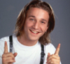 the_eighth_sin: (breckin meyer)