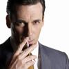 xp_changeling: (Smoking)