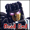 dragoness_e: Dreamwave Dead End (Dead End)