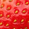 topaz: (strawberry)