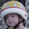 topaz: (Quinn - bike)