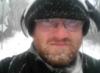 topaz: (snow)