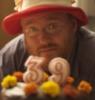 topaz: (birthday)