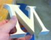 topaz: (wood, crafty)