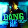 catvampcrazines: (Sherlock - Bang Bang)
