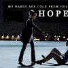 catvampcrazines: (Cordy - HOPE.)