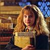 anima_online: (Hermione)