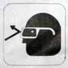 fancycwabs: (Safety)